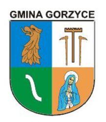 Herb Gorzyc